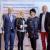 Zarząd Polskiego Towarzystwa Medycyny Estetycznej i Anti-Aging