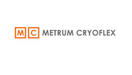 Metrum Cryoflex | Kosmetologia Estetyczna